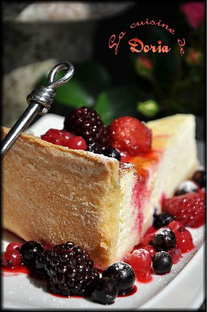 Cheesecake-au-citron-2a.jpg