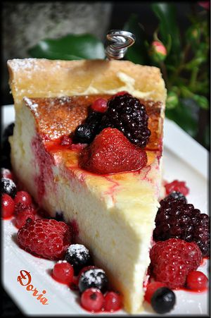 Cheesecake-au-citron-3a.jpg