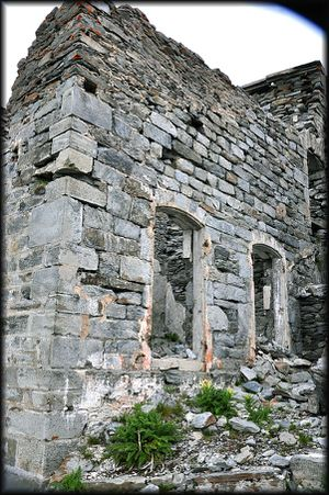 Fort-de-la-Redoute-3a.jpg