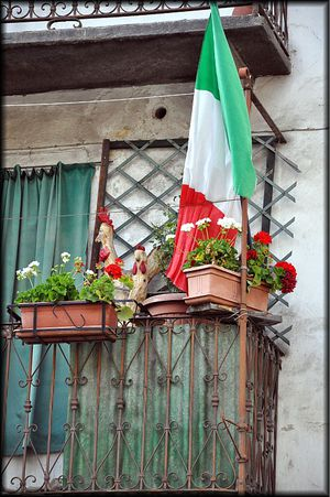 Italie-Aoste-15a.jpg
