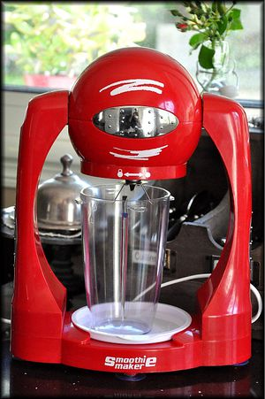 Smoothie Maker 1a