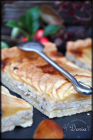 Tarte-aux-pommes-et-noisettes-4a.jpg