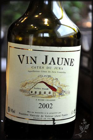 Poulet-au-vin-jaune-3a.jpg