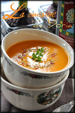Veloute-courge-musquee-1a.jpg