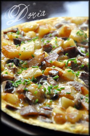 Omelette-aux-cepes-1a.jpg