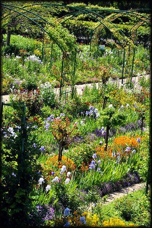 Giverny---Le-Jardin-de-Claude-Monet-8a.jpg