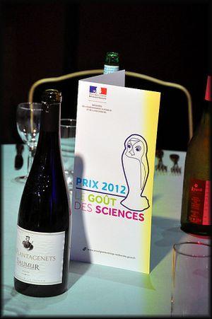 2012-Ocobre---Prix-2012-20a.jpg