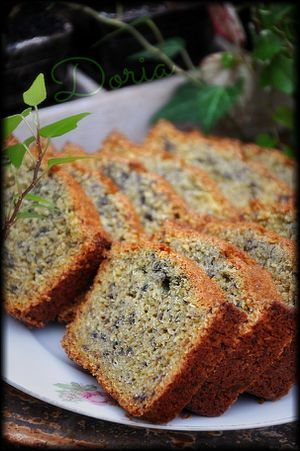 Cake-purple-root-2a.jpg