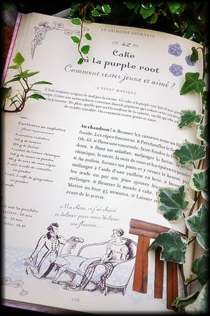 Cake-purple-root-4a.jpg