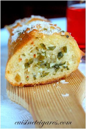 Garlic-Bread 0029 1