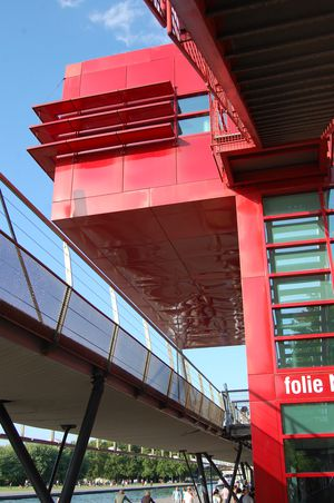 paris la villette (39)