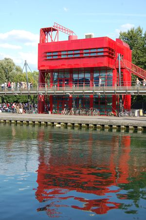 paris la villette (65)