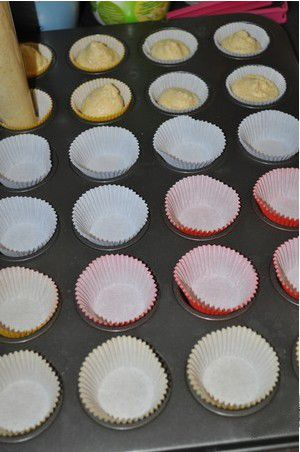 moule-mini-muffins-copie-1.jpg