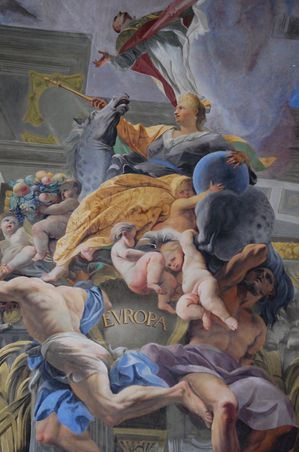 Rome-Andrea-Pozzo-Saint-Ignace-de-Loyola-2.jpg