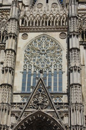 Tours Cathedrale (2)
