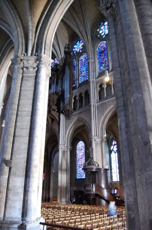 cathedrale de chartres (7)