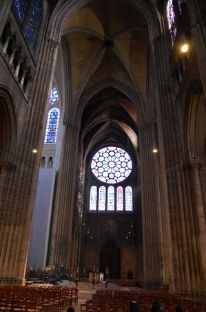cathedrale de chartres (8)