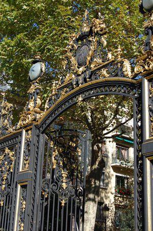 paris parc monceau (12)
