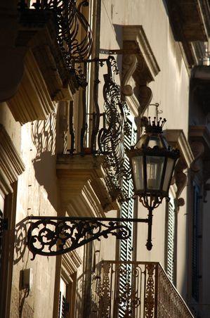 Lecce pouilles italie (13)