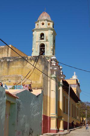Cuba Trinidad (18)