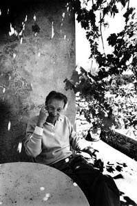 Philippe-Jaccottet-1991-Erling-Mandelmann.jpg