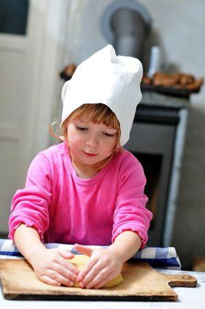 cuisine-pour-enfants-paris