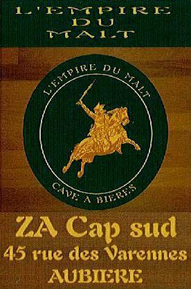 Malt-ZA-cap-sud