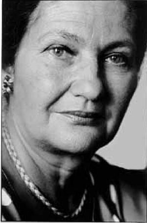 http://img.over-blog.com/300x455/1/12/07/28/portraits/SimoneVeil.JPG
