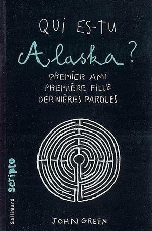 qui-es-tu-alaska