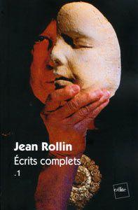 jean-rollin-ecrits-complets.jpg