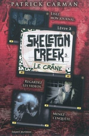 skeletoncreek3