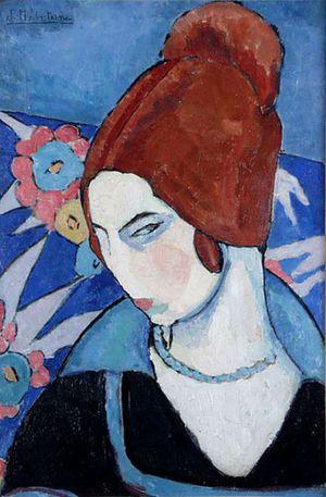 Jeanne-Hebuterne-Autoportrait.jpg
