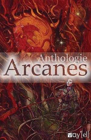 Anthologie--Arcanes-copie-1.jpg
