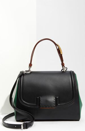 Fendi-colorblock-bag-1.jpg