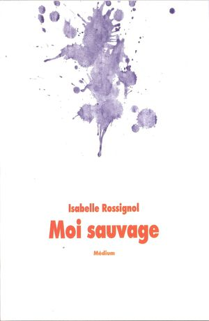 http://img.over-blog.com/300x461/0/36/27/98/photos-4/Moi-sauvage.jpg