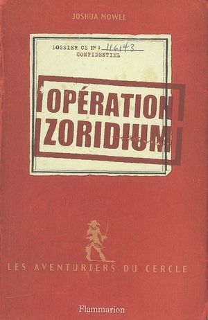 OperationZoridium.jpg