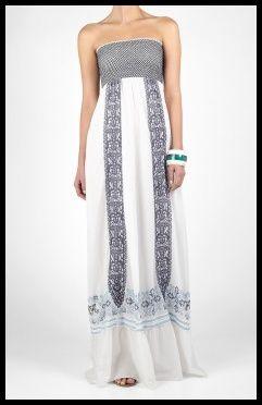 My-wardrobe-robe-longue--Alice-by-Temperley.jpg