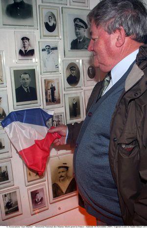 091114-Vapeurs Loire et André Rhuys(070)