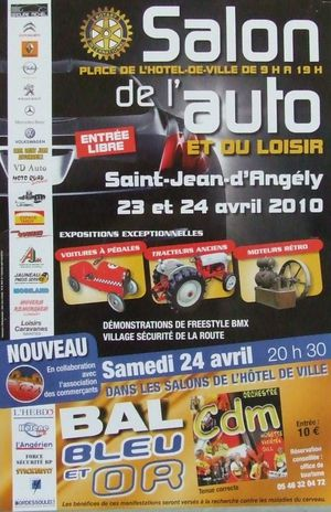 20100423 rotary aff salon auto 2238
