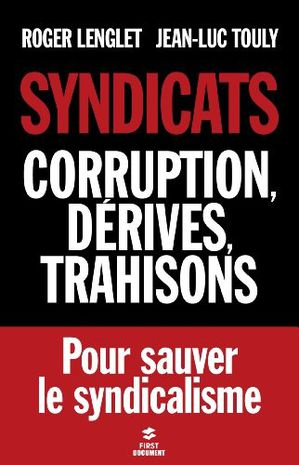 corruption-des-syndicats.jpg