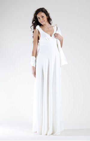robe-femme-enceinte-mayane-new.jpg