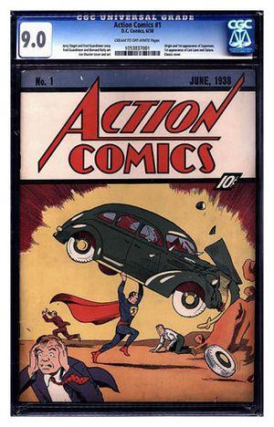 Action-Comics-1.jpg