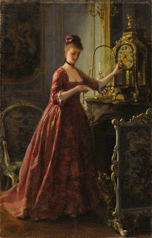 alfred-stevens-winding-the-mantle-clock.jpg
