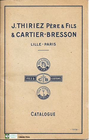 TcbCatalogue1952.jpg