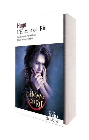new_packshot_hqr_bouquin.png