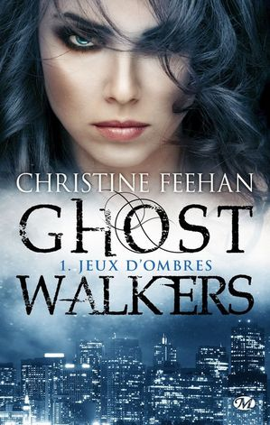 ghostwalkers1