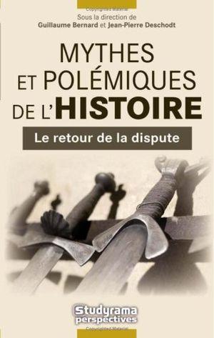 polemiques-hist-1.jpg
