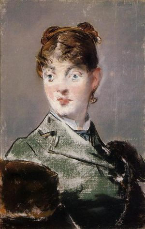 Manet_Parisienne-Portrait-Of-Madame-Jules-Guillemet-1880.jpg