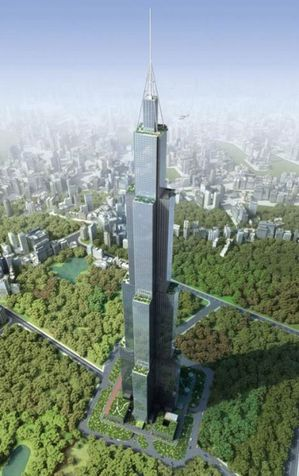 sky_city_tower-chine.jpg