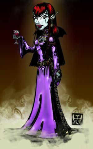 Vampirette-3-03-couleur 1